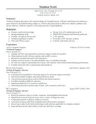 Live Career Resume Builder Reviews Resume Builder Login Co Free Extraordinary Resume Builder Livecareer