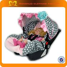 car seats replacement child car seat covers baby trend cover supplieranufacturer