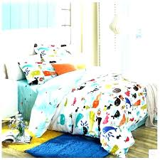 modern boys bedding twin bedding sets twin bedding sets for s boys bed sets toddler boy
