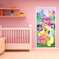 34 best my little pony bedroom images
