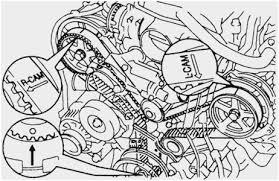 2000 toyota tundra parts diagram new engine diagram 2008 toyota 2000 toyota tundra parts diagram beautiful 2000 toyota tundra 4 7 engine diagram 2000 engine