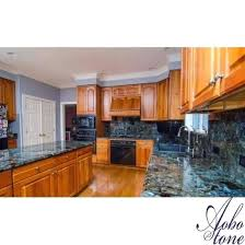 granite counter cost big blue granite kitchen cost granite countertops cost per square feet granite countertops