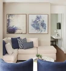 Best Small Apartment Living Room Layout Ideas 40 Ideas For The Stunning Apartment Living Room Layout