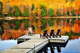 Expect to pay more for your insurance premium. 6 Questions To Ask Before Purchasing Cottage Insurance Cottage Life