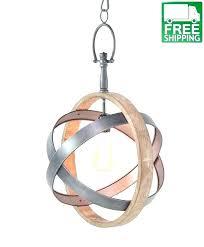 chandelier and pendant sets best of interior lovely white pendant light sets flowers for chandelier