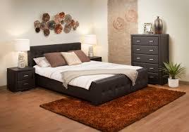 chocolate brown bedroom furniture. Lovely Chocolate Bedroom Furniture Intended For Courtney Bedrooms By Dezign Brown U