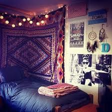 Indie Bedroom Decor Unique Decoration