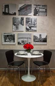 12 bistro table breakfast nooks where we d love to have our morning coffee inspiring kitchens