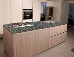stone kitchen worktop lava stone kitchen worktop by sgarlata