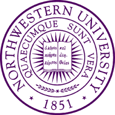 Image result for northwestern university