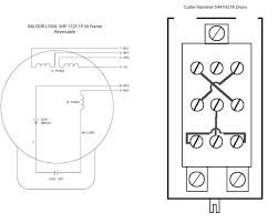 baldor single phase motor wiring diagram baldor baldor motor wiring diagrams single phase baldor on baldor single phase motor wiring diagram