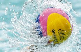 2016 Water Polo Olympian KK Clark Announces Retirement - Swimming World News