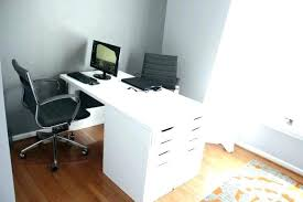 Ghost office chair Womans Ghost Office Chair Medium Size Of Desk The Whip View In Gallery On Bestbookreviewsinfo Ghost Office Chair Medium Size Of Desk The Whip View In Gallery On