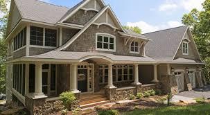 shingle siding house. Complex Asphalt Shingles Roof With Cedar Shakes Siding Shingle House I