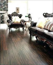 allure ultra vinyl plank flooring installation instructions