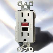 how to replace a gfci receptacle electrician morris township nj how to replace a gfci receptacle morris township nj
