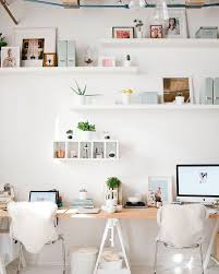 Image Liquidspace Stunning Work Space From Eq Stl Stunning Work Space From