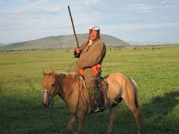 climate and conquest how did genghis khan rise photo essay some 800 years after the mongols conquered the world a journey through the landscapes of their homeland offer lessons both ancient and