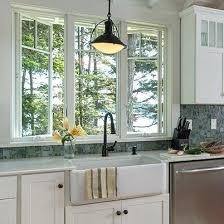 D Anderson Window Series Casement Andersen Windows Prices Uk
