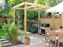 small garden designs herb garden design uk 770 578