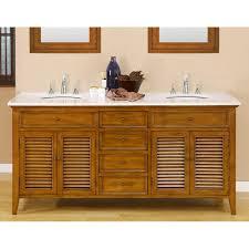 direct vanity sink 6070d12 o shutter 70 in double bathroom vanity hayneedle