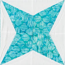 GO! Hummingbird Quilt Pattern |AccuQuilt| & Hummingbird Quilt Pattern (PQ10312) ... Adamdwight.com