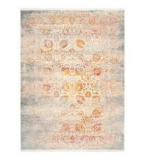 affordable area rugs. Affordable Rugs Shop Area For Kindergarten Classrooms