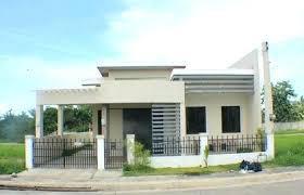 two story bungalow bungalows plans and designs best craftsman house new bungalow plan modern small two