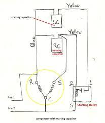 grinder motor wiring diagram 220 circuit diagram symbols \u2022 440 volt 3 phase wiring diagram pressor wiring diagram single phase wiring diagram collection rh galericanna com 220 electric plug wiring diagram 220 volt wiring diagram