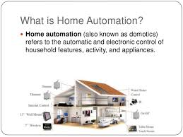 home automation and security. home automation u0026 security system 2 and