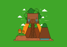 TreehouseFree Treehouse Games