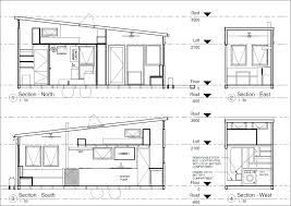 ideas building plans for homeagnificent building plans for tiny house good homes on wheels