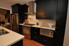 Kitchen Furnitures List Photos Love It Or List It Hgtv