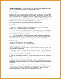 Adding References To A Resume 10 Add References To Resume 1mundoreal