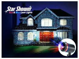 Star Shower Laser Lights Reviews As Seen On Light Projector 2 Two ...