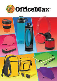 Office Max Australia Promotional Products Catalogue Edition 5 <b>by</b> ...