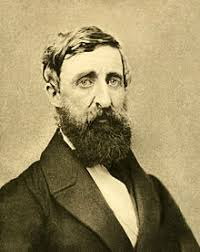 thoreau henry david internet encyclopedia of philosophy the american author henry david thoreau is best known for his magnum opus walden or life in the woods 1854 second to this in popularity is his essay