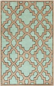 candice olson rugs for modern classics can blue area rug where to candice olson rugs surya candice olson area rugs