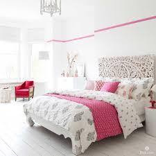 bohemian sundara duvet cover pillowcase set