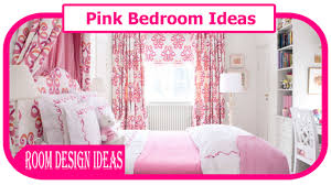 Pink Bedroom For Adults Pink Bedroom Ideas Lovely Pink Bedroom Ideas For Girl Youtube
