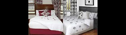 le morgan sweet dreams bedding towel sets