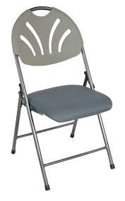 designer padded folding chair padded folding chairs furniture padded folding chairs padded folding chair with upholstered folding chairs