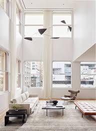 Alabama Furniture Market Minimalist New Ideas