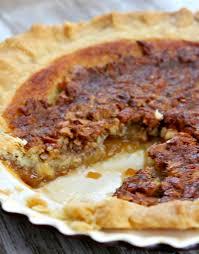 pioneer woman cookbook. pecan pie {the pioneer woman holiday cookbook} cookbook