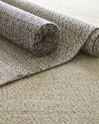 agatha woven wool rug 6 x