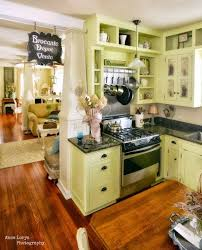 98 best kitchen love images