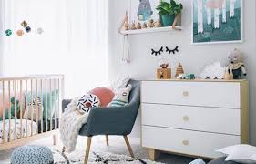 Babies Not Burgers Why We Need Better Designed Labour WardsBirth Room Design