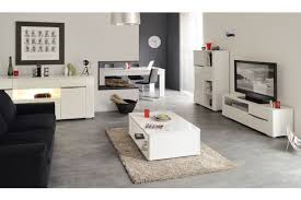 argos bedroom furniture. Meuble Salle De Bain Hygena Bedside Cabinet Argos Wardrobes Bedroom Furniture