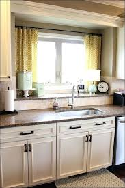 kitchen cabinets to ceiling height kitchen cabinets to ceiling height kitchen kitchen cabinets to ceiling height