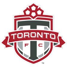 Toronto Fc Seating Chart 3d Toronto Fc